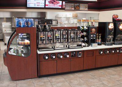fyc-cabinets-coffee-island-cherry